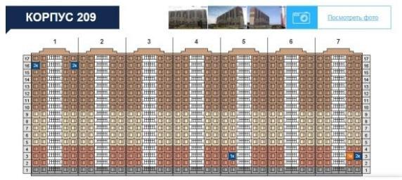 задницы большие домодедово парк 209 корпус купить квартиру подсматривать? Тогда посети