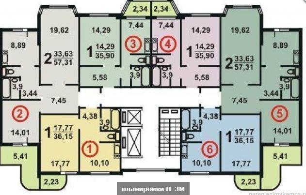Установка землеройная ПЗМ-2 без автомобиля.: продажа, цена в ... | 403x631