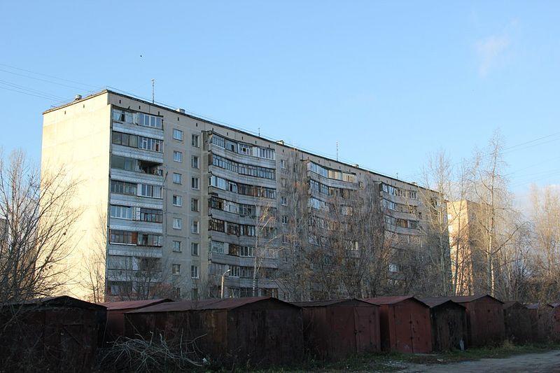Серия дома 1 515 9ш планировка балкона..