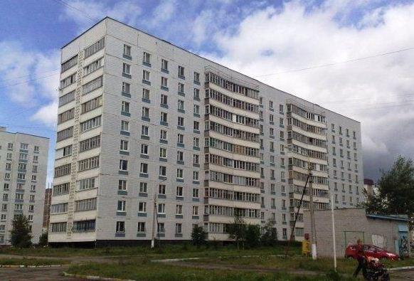 Как узаконить перепланировку квартиры в Челябинске